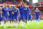 LIGA INGGRIS : Chelsea Vs Everton: Kandang Keramat The Blues