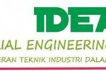 LOMBA ARTIKEL IDEA UNS: Peranan Teknik Industri dalam Menyongsong AEC 2015