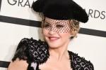 Pidato Anti-Trump, Madonna Ngaku Ingin Ledakkan Gedung Putih