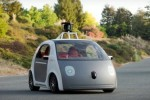 MOBIL OTONOM : Mobil Otonom Tidak Akan Ada di Jalanan Sampai 2025