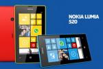 Microsoft Akan Hentikan Penjualan Lumia