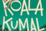 """INFO BUKU : Dalam Sebulan, """"Koala Kumal"""" Tembus Best Seller!"""