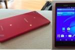 SMARTPHONE TERBARU : Foto Sony Xperia Seri Terbaru Bocor