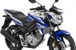 PENIPUAN SRAGEN : Kenalan di Situs Jual Beli, Yamaha Vixion Dibawa Kabur