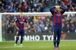 HASIL DAN KLASEMEN LA LIGA SPANYOL:  Barcelona Gagal Lewati Madrid, Atletico Menguntit