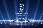 JUARA LIGA CHAMPIONS : Barcelona Menang 3-1, Inilah Statistik Laga Final