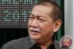 BANJIR JAKARTA : Jakarta Kebanjiran, Deddy Mizwar: Jangan Salahkan Jawa Barat