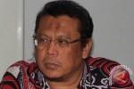 SINDIKAT HOAX: Soal Kasus Saracen, Eggy Sudjana: Polisi Mesti Ngerti Masalah Hukum