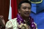 SEPAK BOLA INDONESIA : Tim Transisi Dibubarkan