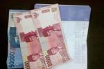 KINERJA PERBANKAN SOLORAYA : Deposito Masih Dominasi DPK