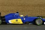 TES III FORMULA ONE JEREZ : Sauber Catat Waktu Terbaik, Ferrari Kedua, McLaren Masih Bermasalah