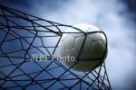 PIALA DUNIA ANTARKLUB : Barcelona Vs River Plate Di Final
