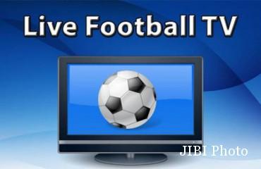 Inilah Jadwal Pertandingan Sepak Bola Akhir Pekan ini