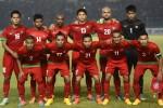TIMNAS INDONESIA : Calon Pelatih Skuad Garuda Berasal dari Belanda