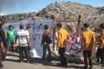 PENGELOLAAN SAMPAH KLATEN : Belasan Warga Troketon Siap Jual Lahan untuk TPA Sampah