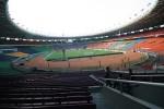 KUALIFIKASI PIALA ASIA U-23 : Tak Bisa Berlatih di Stadion GBK, Manajer Timnas: One Direction Lebih Penting dari Sepak Bola