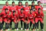 PIALA KEMERDEKAAN 2015 : Klub-Klub Divisi Utama Beri Respons Positif