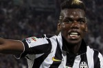 FINAL LIGA CHAMPIONS : Keputusan Paul Pogba Tinggalkan Manchester United Tepat