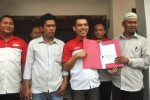 PILKADA SRAGEN 2015 : Wakil Bupati: Yuni Cukup Populer