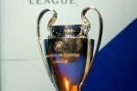 FINAL LIGA CHAMPIONS : Dominasi Laga, Barca Unggul 1-0 Lewat Racitic
