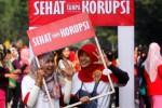 KASUS KORUPSI : Wakil Ketua DPRD Rembang Jadi Tersangka Korupsi