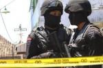 TERORIS DI JATENG : 13 Warga Jateng Ditangkap Densus 88, 9 dari Soloraya