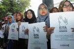 KPK VS POLRI : Jokowi Ingatkan Pencegahan Korupsi Bukan Mengejar Popularitas, Maksudnya?