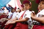 Ilustrasi siswa SD (JIBI/Solopos/Antara/Zabur Karuru)
