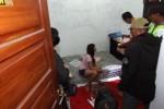 RAZIA PEKAT SOLO : Satpol PP Jaring 7 Pasangan Tak Resmi