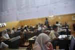 UJIAN NASIONAL 2016 : 51 Sekolah di Kabupaten Madiun Siapkan UN CBT