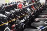 DUGAAN KARTEL SEPEDA MOTOR : Dituding Mainkan Harga Skutik, Ini Kata Honda dan Yamaha