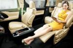 MOBIL MEWAH : Warga Semarang Paling Banyak Beli Toyota Mahal