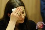 HUKUMAN MATI : Istri Terpidana Mati Asal Prancis: Saya Capek!