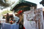 AKSI SOSIAL : Jagalan Tlisih, Kampung Abdi Dalem untuk Penuhi Kebutuhan Daging Kraton