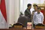 2 Tahun Jokowi-JK Pangkas