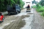 INFRASTRUKTUR BOYOLALI : Tahun Ini Perbaikan Jalur SSB Digelontor Rp36 Miliar