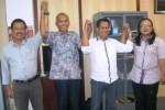 PILKADA SUKOHARJO 2015 : Golkar-PAN Siap Jegal PDIP