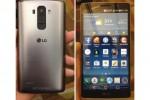 SMARTPHONE TERBARU: LG G4 Note, Phablet Penyaing Galaxy Note 4 dan Iphone 6 Plus