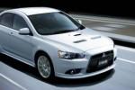 """BURSA MOBIL : Tergiur Bisnis SUV, Mitsubishi """"Suntik Mati"""" Lancer"""