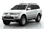 BURSA MOBIL : Desain Mirip Pajero Sport, Mitsubishi Bakal Luncurkan LMPV Murah