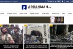 SITUS RADIKAL DIBLOKIR : Mahfud MD: Pemblokiran Situs Harus Seizin Pengadilan