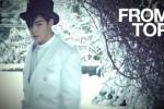 K-POP : T.O.P Bigbang Bersanding Bareng Artis Jepang di Drama Baru