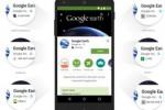 APLIKASI ANDROID : Kuartal I 2016, Ada 11,1 Miliar Unduhan di Google Play Store