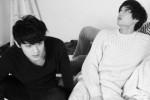 K-POP : Kai Jatuh dari Panggung, Tao Exo Hilang Misterius