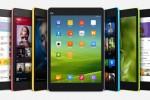 SMARTPHONE TERBARU : Xiaomi Umumkan Mi Pad
