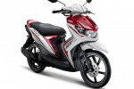 SEPEDA MOTOR TERBARU : Meluncur Pekan Ini, Yamaha Soul GT atau Jupiter MX King?