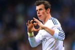 BURSA TRANSFER PEMAIN : Chelsea Butuh Rp1,4 triliun untuk Boyong Bale