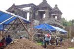 PBNU Tekankan Konsep Islam Nusantara