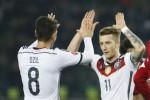 KUALIFIKASI EURO 2016 : Prediksi Gibraltar VS Jerman: Mangsa Empuk Tim Panser