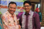 MUTASI PEJABAT : Yuswadi Jabat Ketua PN Wonogiri